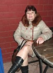 Светлана, 55  , Bashtanka