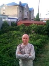 Konstantin, 48, Russia, Armavir