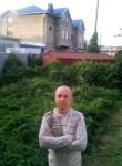 Konstantin, 48  , Armavir