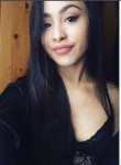 Valeria, 26  , Chomutov