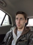 Alex, 24  , Rochester (State of New York)