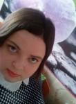Vera, 30  , Golyshmanovo