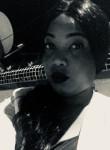 Знакомства Yamoussoukro: aud sylla, 24