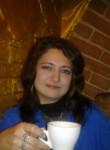 Евгения, 40 лет, Murcia