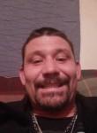 Mark, 39, Owensboro