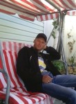 Yuriy, 49  , Zainsk