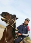 Namazbek, 29  , Uchqurghon Shahri