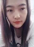 受伤的心, 18  , Tai an
