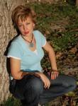 Elena, 48, Sevastopol
