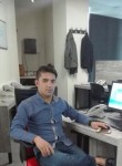 محمدمجیدی, 18  , Tehran