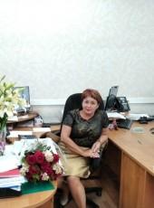 Vita, 57, Russia, Serpukhov
