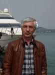Viktor, 60  , Akhtyrskiy
