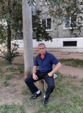 Tarlan, 40, Russia, Ulan-Ude