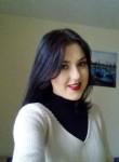 YuLIYa, 40, Kiev