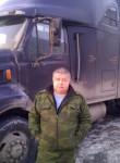 Andrey, 47  , Nizhnyaya Tura