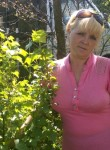 наталья, 53  , Kameshkovo