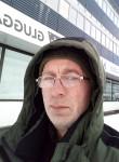 Ladislav, 42  , Reykjavik