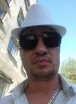 Aleksei , 36  , Warsaw