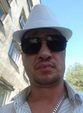 Aleksei , 36, Poland, Warsaw