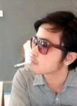 โฟ, 31, Phatthaya