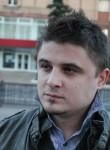ALEX, 33, Kursk