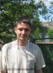 SERGEY, 41, Chernihiv