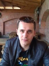 Vlad, 39, Ukraine, Oleksandriya