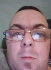 Christopher, 35, France, Douai