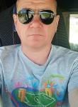 Dalnoboy, 46  , Korkino