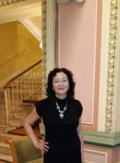 Nonna, 57, Russia, Vsevolozhsk