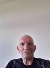 Bo R Hansen, 56, Denmark, Nykobing Falster