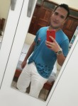 Luiz Henrique , 18  , Macapa