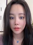 子寧, 31, Taipei