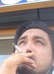 Juan Carlos, 29  , Ciudad Obregon