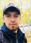 Misha, 28  , Nefteyugansk