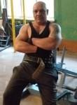 Ilya, 46, Puntarenas