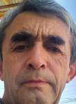 Mamatqul qodirov, 25, Tashkent