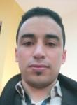 Jalal, 29 лет, الدار البيضاء