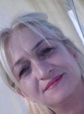 TC Şebnem, 50, Turkey, Istanbul