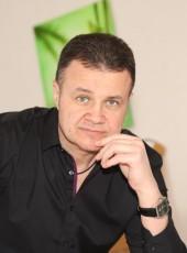Paul, 52, Germany, Pforzheim
