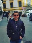Vlad, 24  , Dnipr