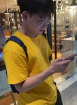 Timothy, 25  , Guangzhou