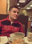 Andrey, 21  , Nadym