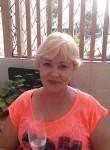 sVETLANA    , 56  , Rishon LeZiyyon