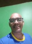 Albery, 56  , Canoas