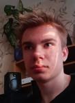 Kirill, 18  , Saint Petersburg