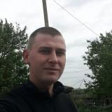 Vlad, 24  , Kropivnickij