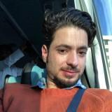 Khanday, 26  , Bandipura