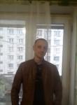 OLEG, 40  , Horad Barysaw