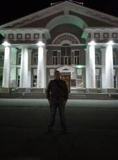 Yuriy, 33, Russia, Volgodonsk
